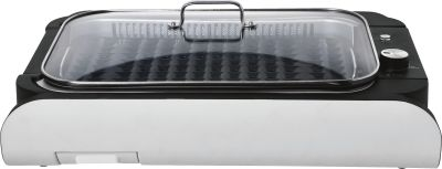 Grill 700.2