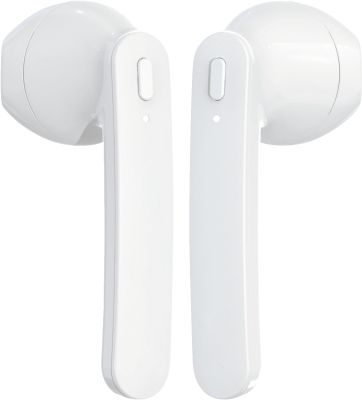 Ear Dots Wireless In Ear