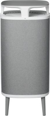 DustMagnet 5440i with ComboFilter