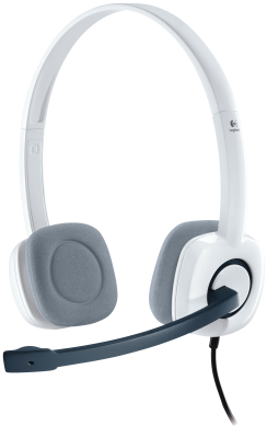 H150 Stereo Headset_0