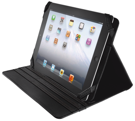 "Trust Verso Universal Folio Stand for 10"" tab._0"