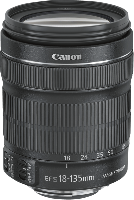 Canon EF-S 18-135mm 1:3,5-5,6 IS STM_0