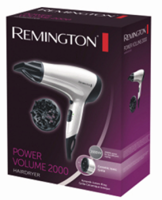 Remington D3015_0