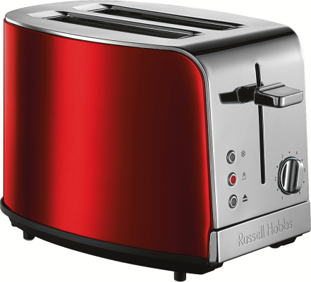 Russell Hobbs Jewels Toaster_0