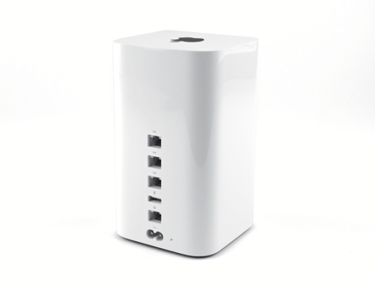 AirPort Extreme 802.11AC_0