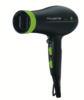 Rowenta CV6030 ECO INTELLIGENCE_0