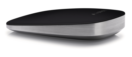 T630 Ultrathin Touch Mouse_0