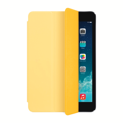 Apple iPad mini 1-2-3 Smart Cover Retina_0