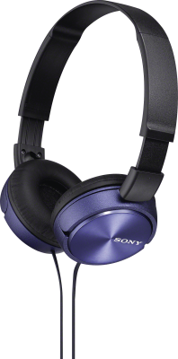 Sony MDR-ZX 310 L_0