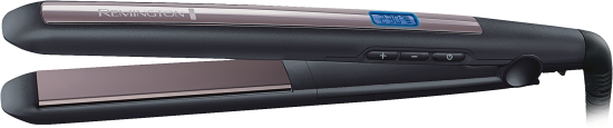 Remington S5505_0