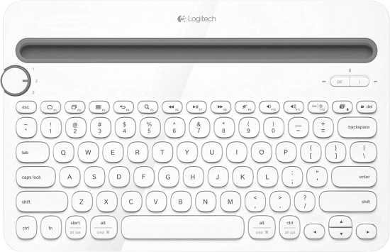 K480 - Bluetooth Multi-Device Keyboard_0