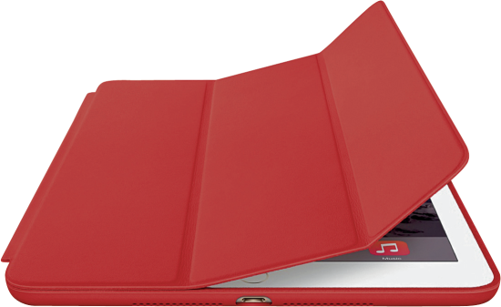 iPad Air 2 Smart Case_0