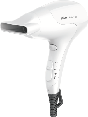 Braun Personal Care HD 180 Satin Hair Power Perfection solo_0