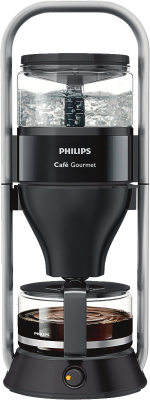 Philips HD 5407/60_0