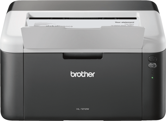 Brother HL-1212W_0