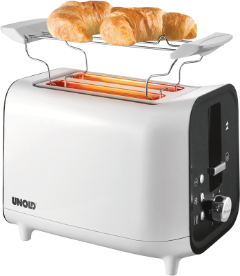 Unold 38410 TOASTER_0