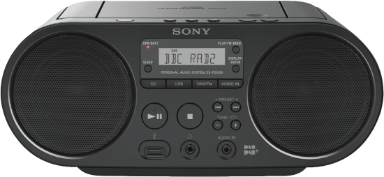 Sony ZS-PS55B_0