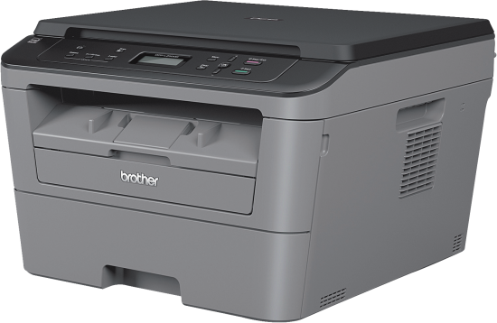 Brother DCP-L2500D_0