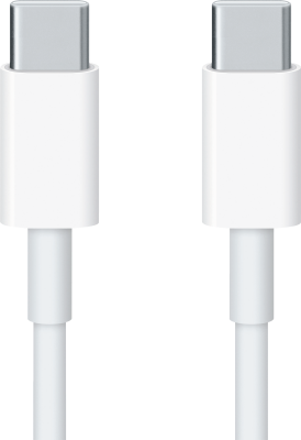 Apple USB-C-Ladekabel (2 m)_0