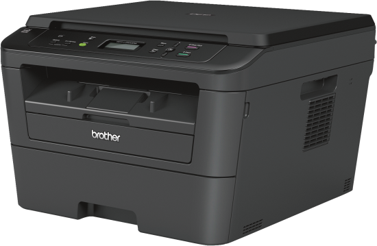 Brother DCP-L2520DW_0