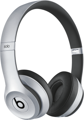 Solo 2 Wireless_0