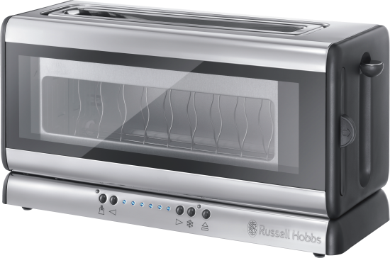 Russell Hobbs Clarity Toaster_0