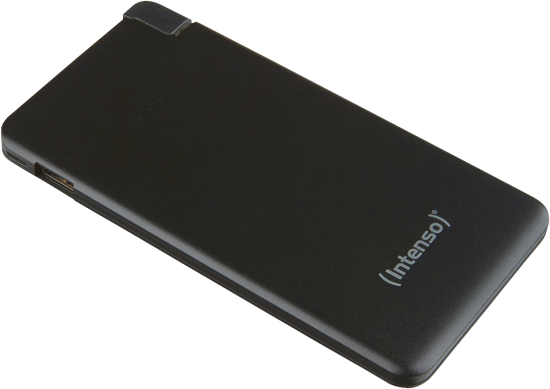 Intenso Powerbank SLIM S5000_0