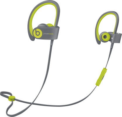 Beats Powerbeats 2 Wireless - Active Collection_0