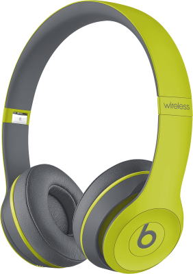 Solo2 Wireless - Active Collection_0