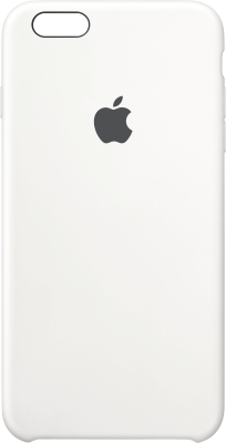 iPhone 6s Plus Silicone Case_0