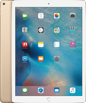 Apple iPad Pro 12.9-inch Wi-Fi 32GB_0