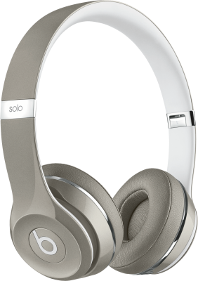 Beats Solo 2, Luxe Edition_0