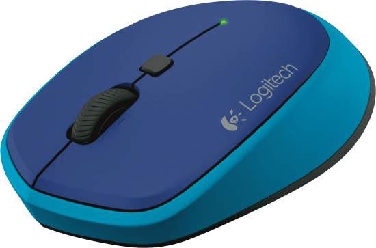 M335 Wireless Mouse_0