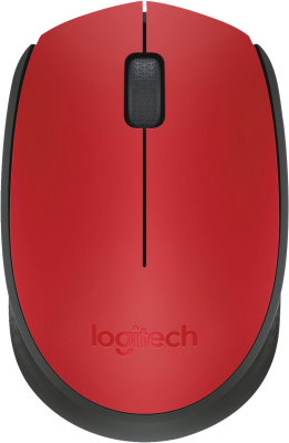 M171 Wireless Mouse_0
