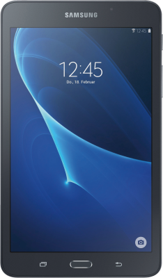 Galaxy Tab A(6) 7-Zoll Wi-Fi Version 2016 (SM-T280)_0