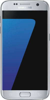 Samsung Galaxy S7 32GB G930F_0