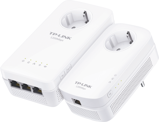 TL-WPA8630P KIT AV1200-AC-WLAN-Powerline-Extender_0