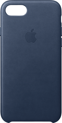 iPhone 7 Leather Case_0