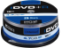 DVD+R 4,7GB 25er Spindel 16x