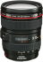 EF 24-105mm 4 L IS USM