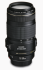 EF 70-300mm 4-5.6 IS USM