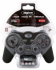 PS3 Controller Wireless 2,4GHz/Rumble-Funktion/PC kompatibel