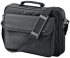 17,4 Zoll Notebook Carry Bag BG-3650p