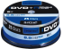 DVD+R 8,5GB 8x Double Layer 25er Spindel