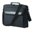 15-16 Zoll Notebook Carry Bag Classic BG-3350Cp
