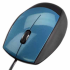 52384 M360 OPT. MOUSE