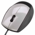 52388 M368 OPT. MOUSE