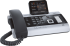 Gigaset DX600 A ISDN