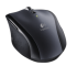 M705 Wireless Mouse