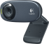 C310 HD Webcam